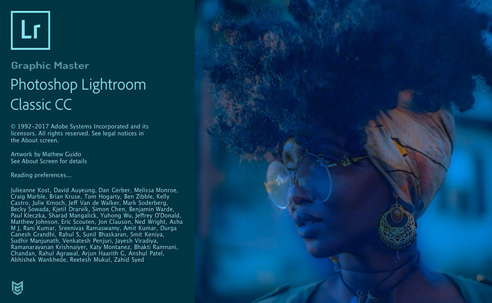Tải Adobe Photoshop Lightroom CC 2019 full Cr@ck