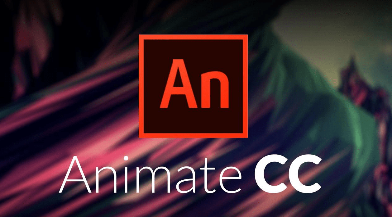 Tải Adobe Animate CC 2019 Full Cr@ck