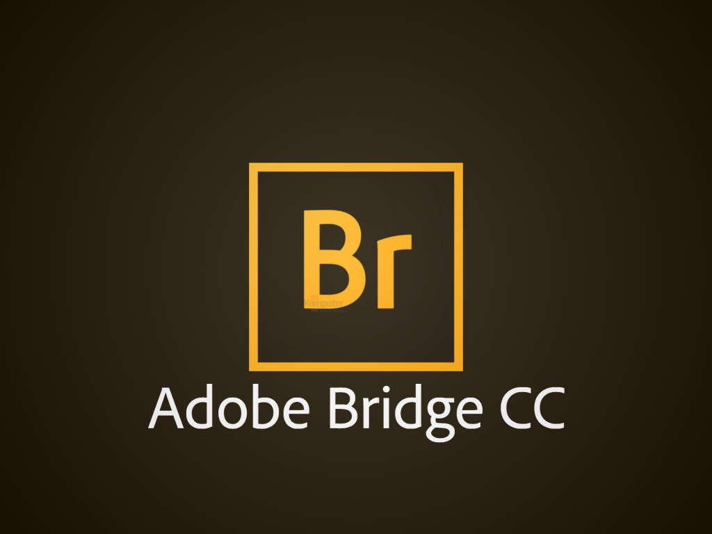 Tải Adobe Bridge CC 2019 full cr@ck