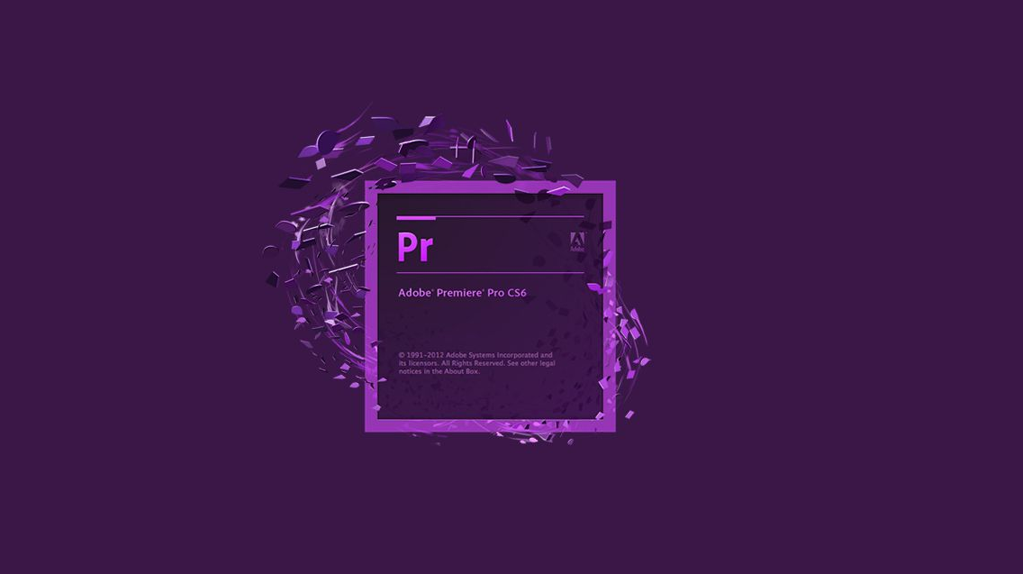 Tải Adobe Premiere Pro CS6 32bit 64bit full cr@ck