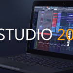 Tải FL Studio Producer Edition v20 full cr@ck