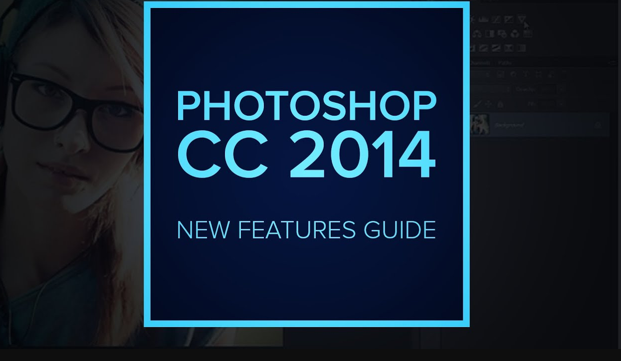 Tải adobe photoshop 2014 full cr@ck