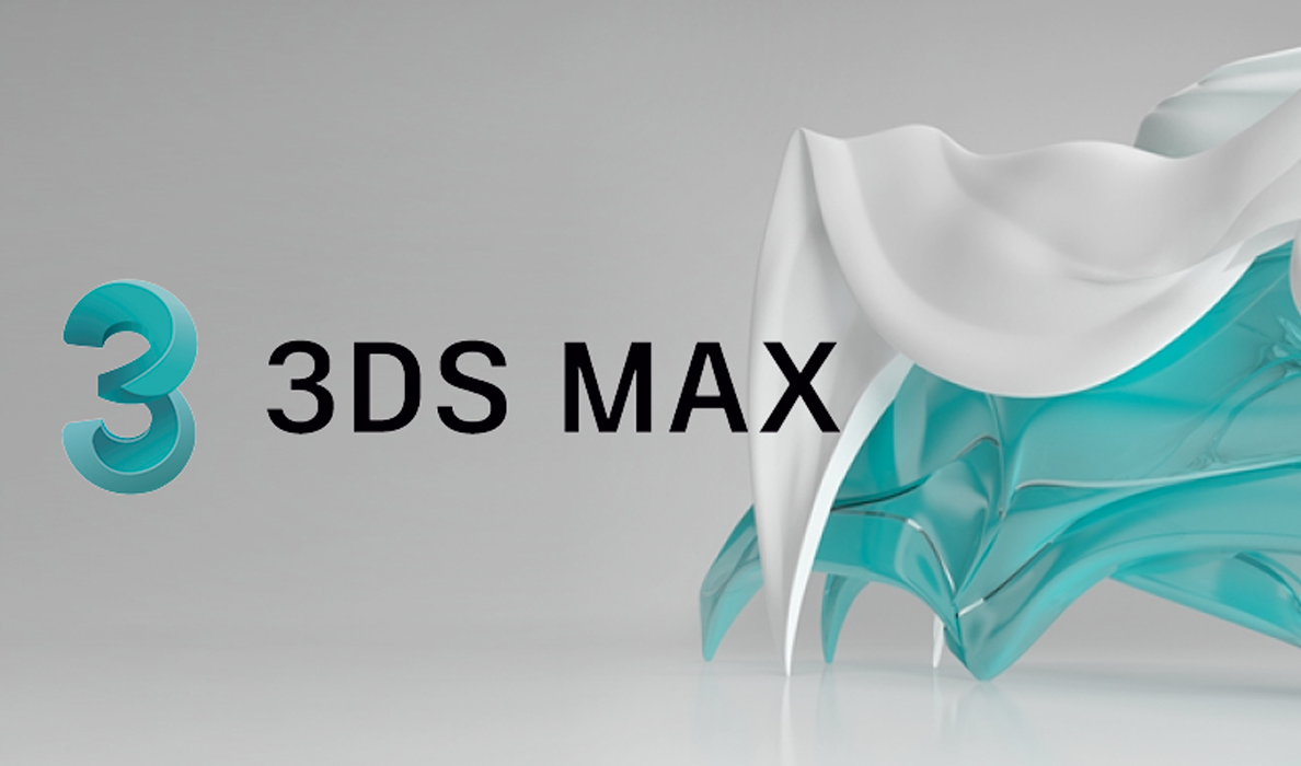 Tải autodesk 3ds max 2019 full Cr@ck