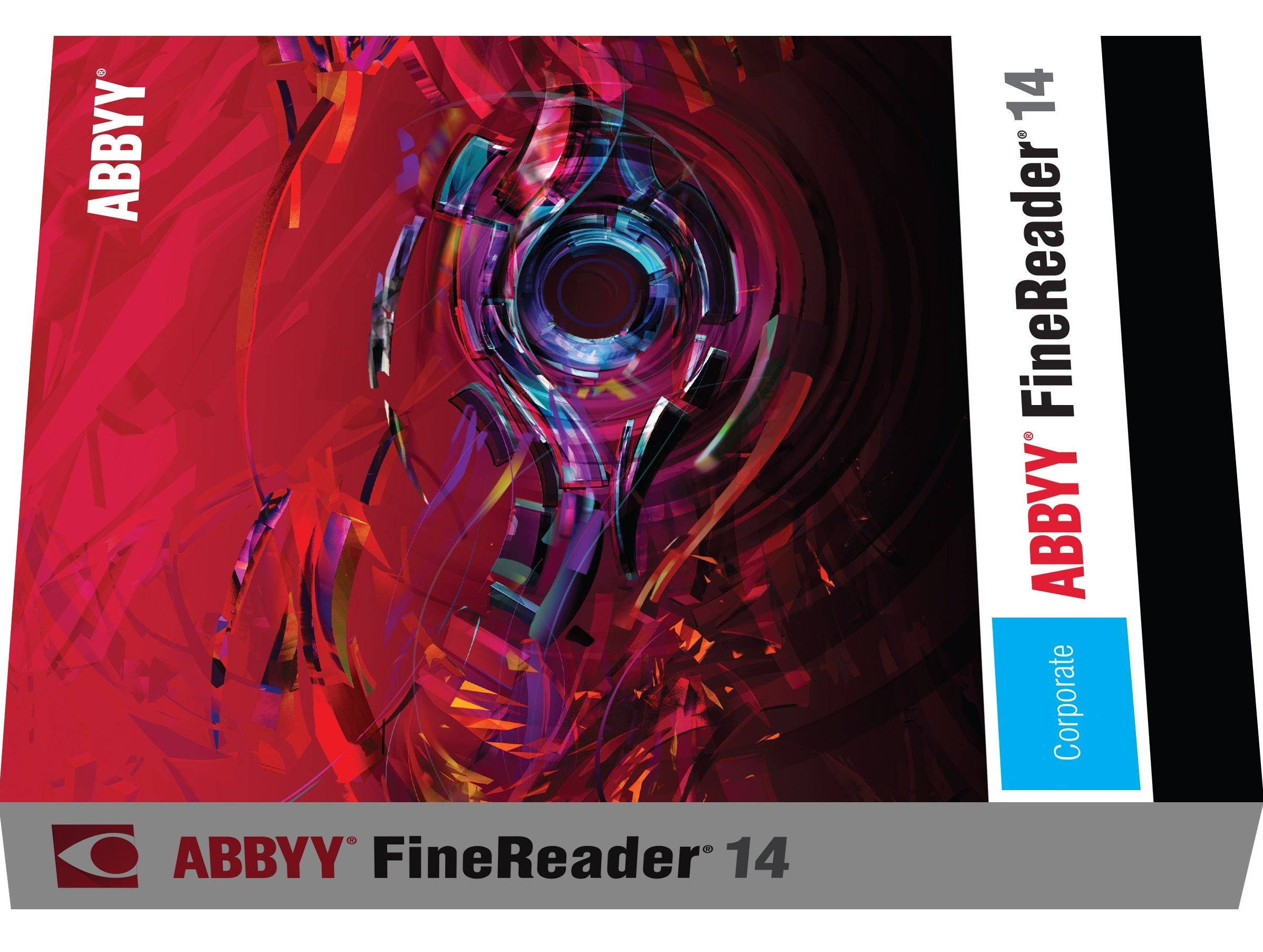abbyy finereader 14 full seri key license portable