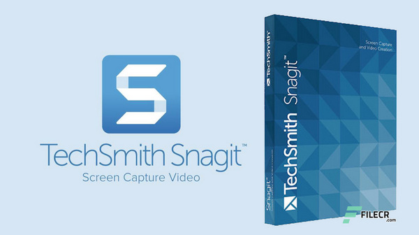 Download Snagit full key