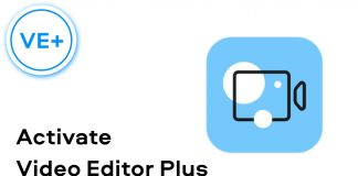 How to activate Movavi Video Editor Plus? (Tutorial 2020)