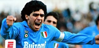 There will never be another Diego Maradona - Gab Marcotti | ESPN FC